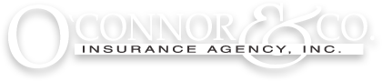 OConnor Insurance