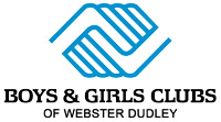 Webster and Dudley Boys and Girls Club