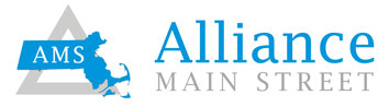 Alliance_Main_St_logo