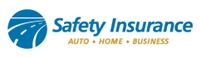 SafetyInsurance