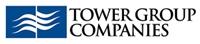 TowerGroup