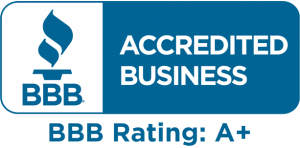bbb_accredited_a-plus
