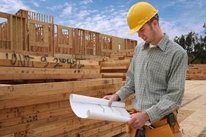 general_contractors_insurance_med