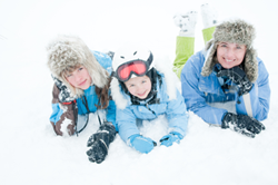 happy-family-winter-time