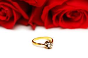 jewelry_insurance