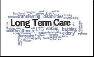 long-care-insurance