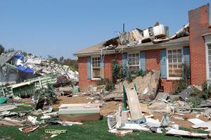 oconnor_insurance_hurricane