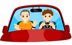 student-driver-magnet-program