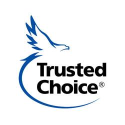 trusted-choice-logo1sm