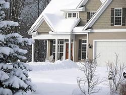 winterized-home