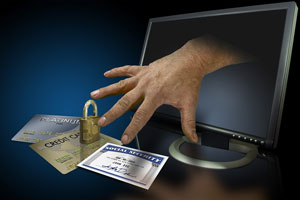 Identity-Theft-On-The-Web