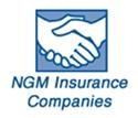 NGM-Insurance
