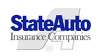 StateAutoInsurance