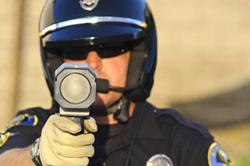 cop-with-radar-gun