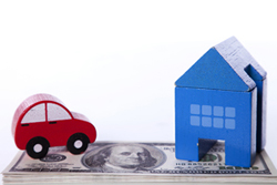 home-auto-insurance-bundled
