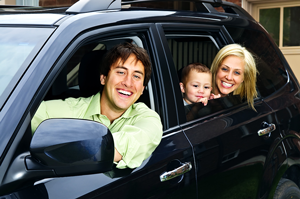 save-on-car-and-home-insurance