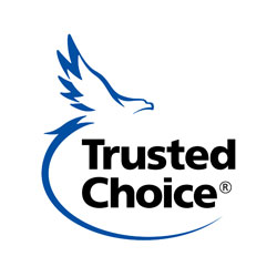 trusted-choice-logo1sm